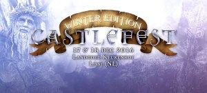 CastlefestWinter2016-slideshow-afbeelding