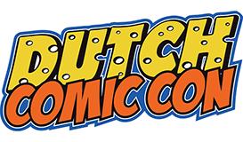 dcc-logo-small