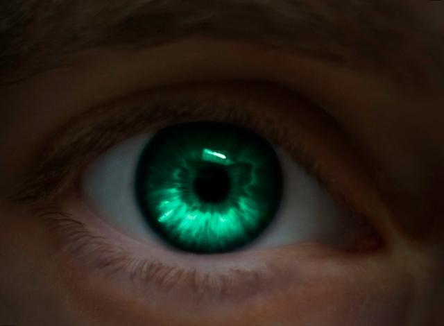 EyeSkylar