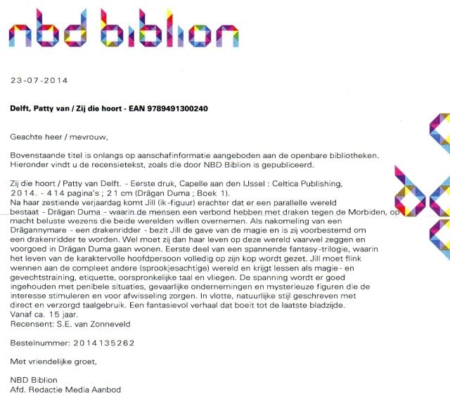 Biblion_recensie