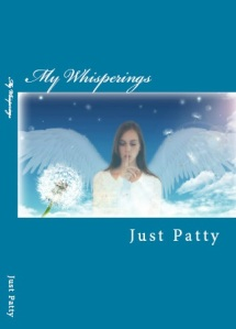 coverreveal my whisperings