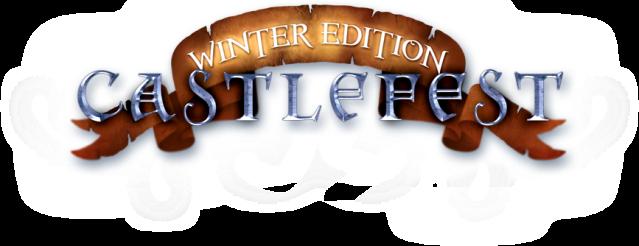 castlefest-winter15