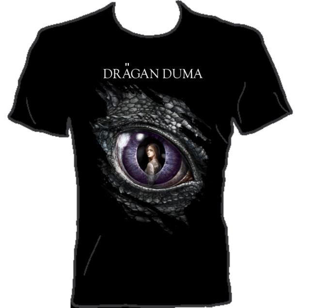DD1Tshirt