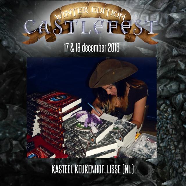 wintercastlefest